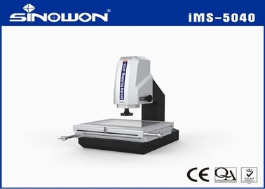 High Accuracy Vision Measuring Machine With  Powerful Measuring Software